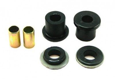 GTO Whiteline Front Radius Arm Bushings - Lower Arm to Rod - HD - W52906