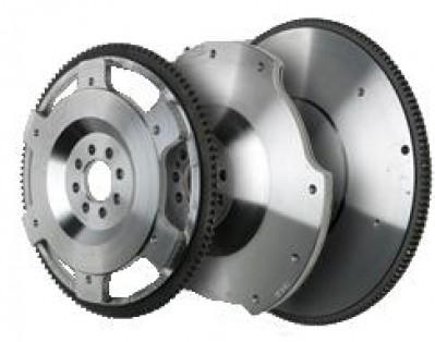Spec Steel Flywheel