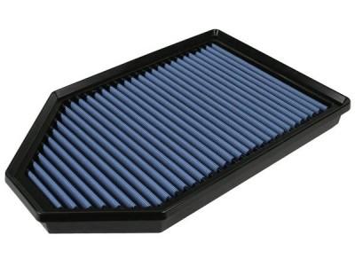 aFe MagnumFLOW OER Air Filter Pro 5R