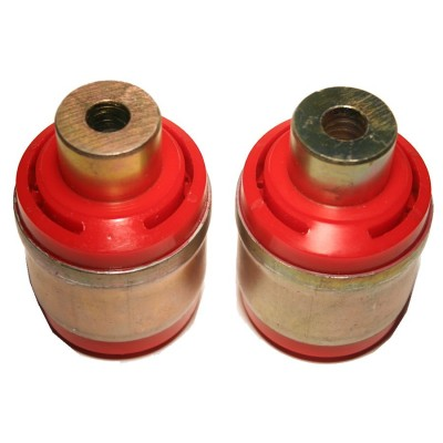 LX EP6567 Front Radius/Tension Arm Bushings - 66.6mm OD