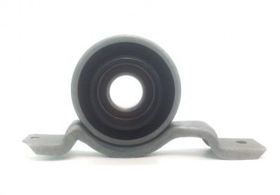 GTO Driveshaft Rebuild Kit Carrier Bearing & Guibo Joints