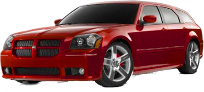 LX AWD Street Coilover Package BC/Pedders