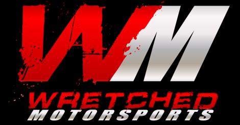 Wretched Motorsports